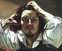 Gustave Courbet et Jules Vallès, destins croisés du mouvement réaliste