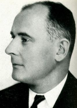 Léon Boutbien, Résistant et acteur du socialisme réformiste