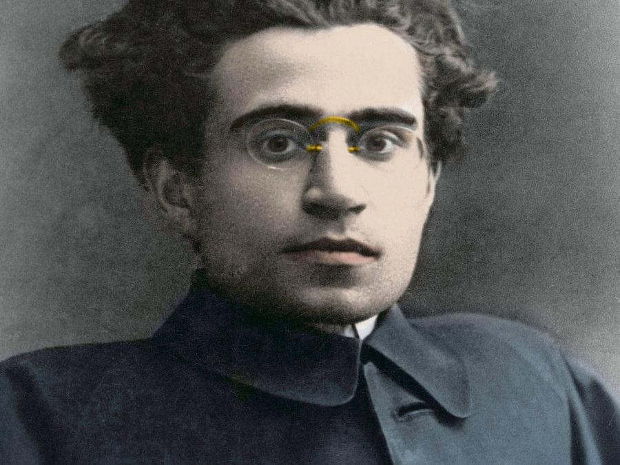 Antonio Gramsci et le Bloc Historique