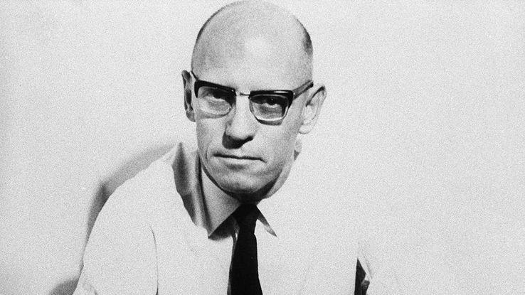 Michel Foucault – Surveiller et Punir, du contrôle du corps au contrôle de l'âme
