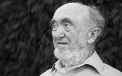 Albert Jacquard – Mon Utopie