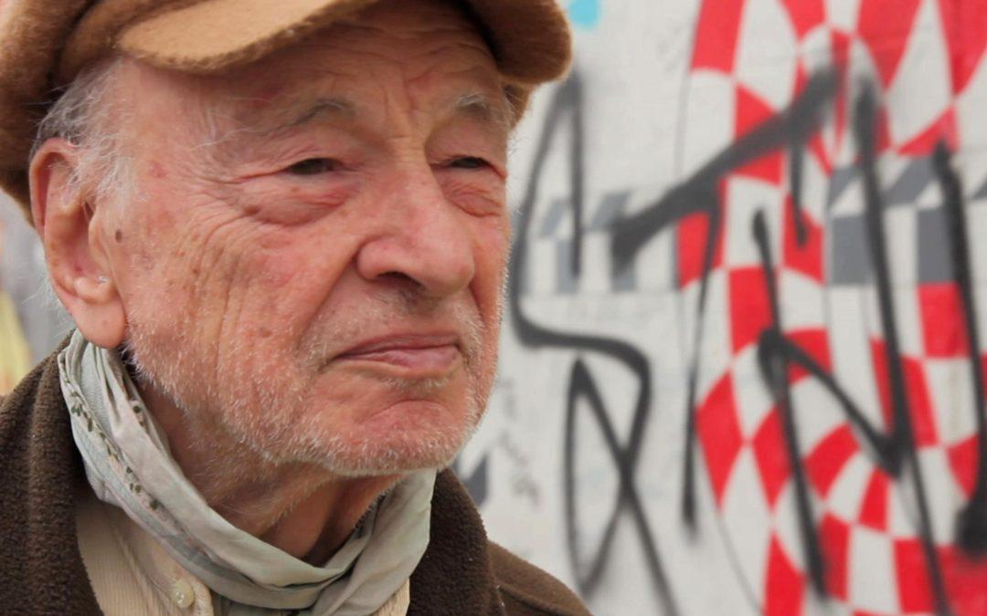 Edgar Morin – Pour l'avenir de l'humanité