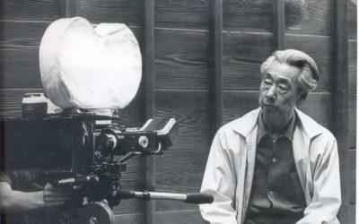 Kenji Mizoguchi, cinéaste féministe, cinéaste communiste