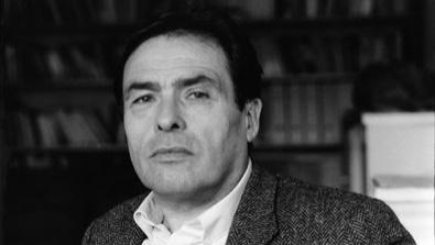Pierre Bourdieu – Sur la télévision