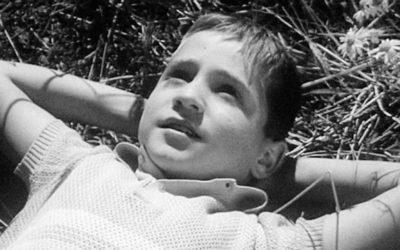 Paul Carpita – Cinéaste franc-tireur