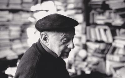 Jacques Ellul – La valeur travail, valeur bourgeoise légitimée par Marx