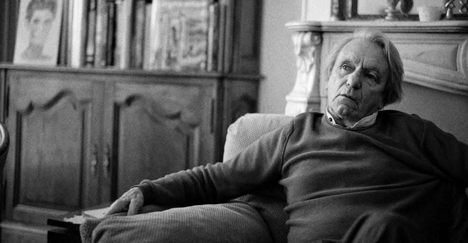 Jacques Rancière – Spectateur et émancipation du spectacle