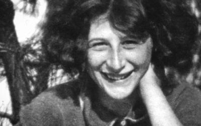 Simone Weil – Grèves et joie pure
