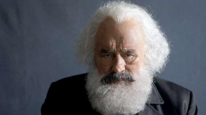 Karl Marx – La lutte des classes en France