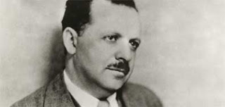 Edward Bernays – Propaganda