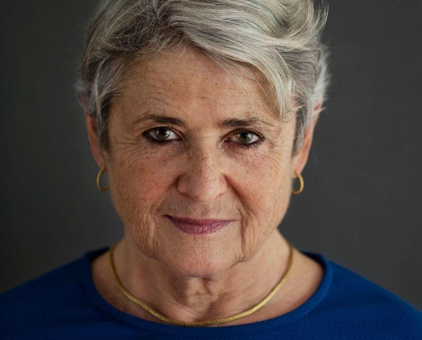 Geneviève Fraisse – La fabrique du féminisme sous le MLF