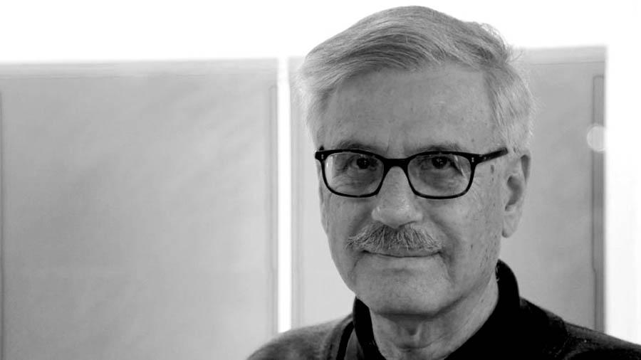 Michael Lowy – Qu'est-ce que l'écosocialisme ?