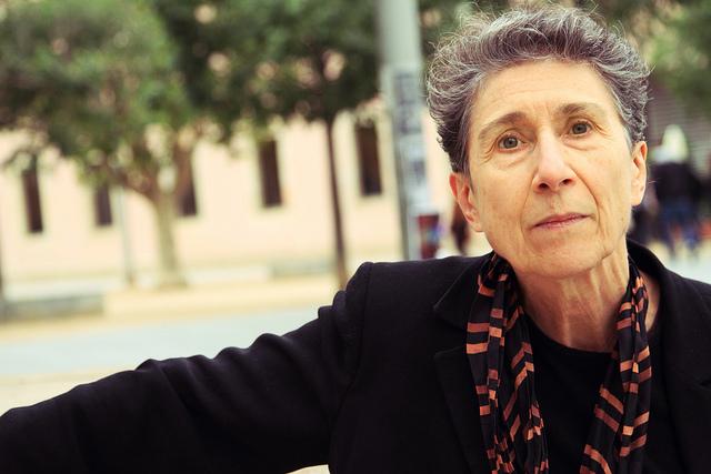 Silvia Federici – Le capitalisme patriarcal