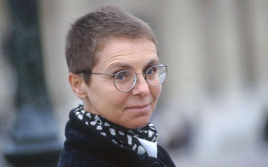 Marie Duru-Bellat – La tyrannie du genre